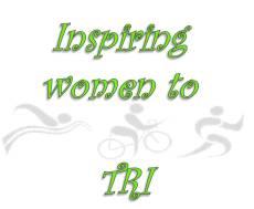 Inspire11